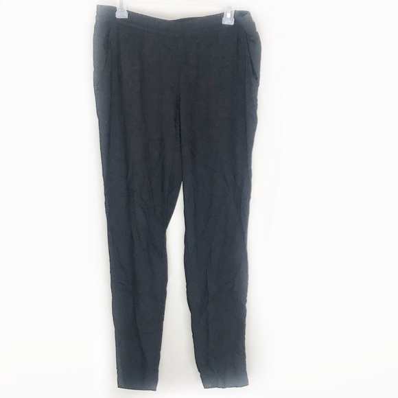 Divided Pants - H&M Divided lounge pants